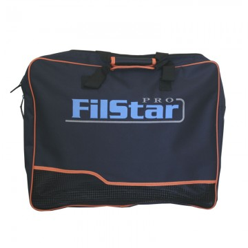 Калъф FilStar KK 160