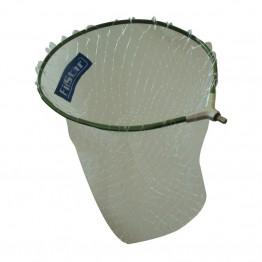 Глава за кеп кордена без шев FilStar