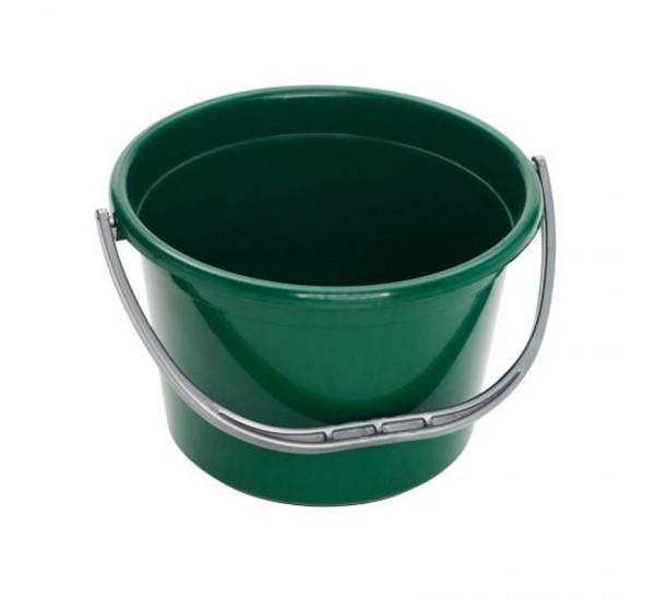 Кофа 18 литра зелена