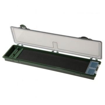 Кутия за шарански поводи CZ Rig Box