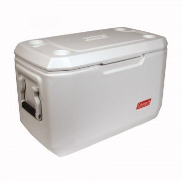Хладилна кутия 70QT X-Treme 5 Marine
