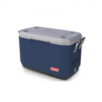Хладилна кутия 70QT X-treme Marine Blue