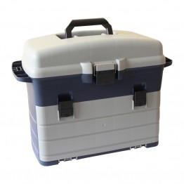 Куфар Filstar FB-320