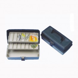Куфар Filstar H-0302