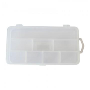 Кутия Filstar FB-035
