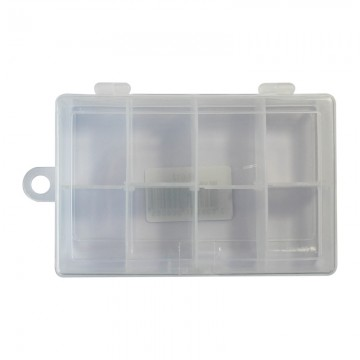 Кутия Filstar FB-012
