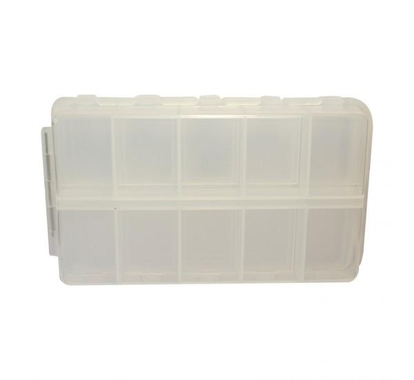 Кутия Filstar FB-013