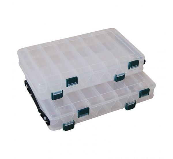 Кутия Filstar FB-326