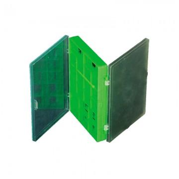 Кутия Filstar FB-036