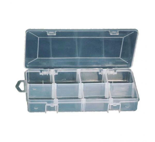 Кутия Filstar FB-038A