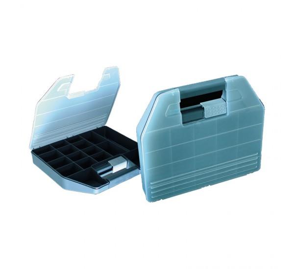 Кутия Filstar FB-312