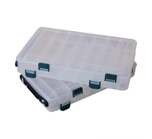 Кутия Filstar FB-319