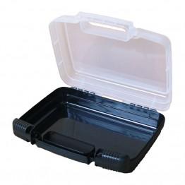 Кутия Filstar FB-322