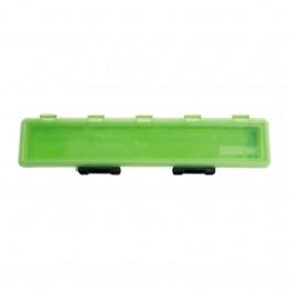 Кутия Carp System за плувки