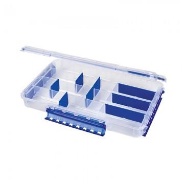 Кутия Waterproof TT 5 fixed compartments
