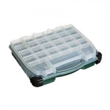 Куфар Plano 3950-10
