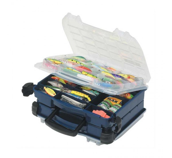 Куфар Plano 3952-10