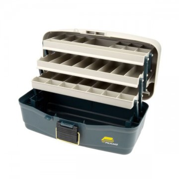 Куфар Plano 5300-06
