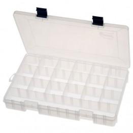 Кутия Plano 2-3700-00