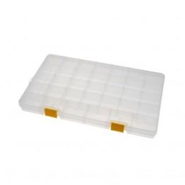 Кутия Plano 2-3701-00