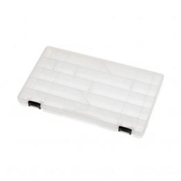 Кутия Plano CDS 3771-00