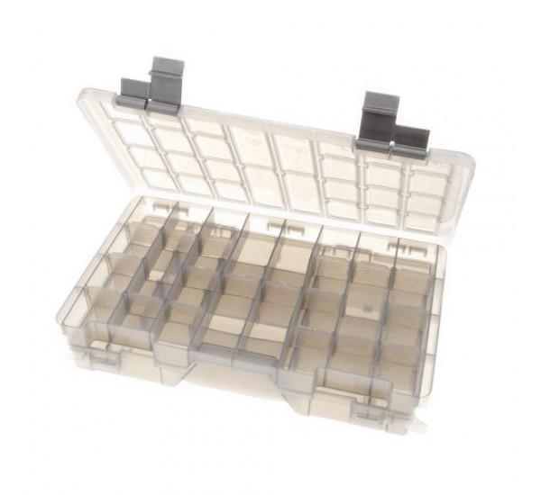 Кутия Plano 4700