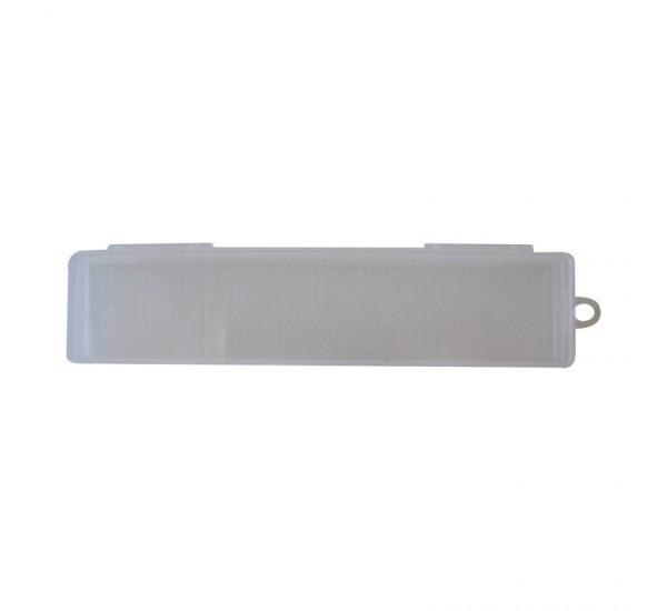 Кутия за плувки - (BS5)