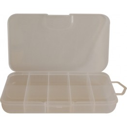 Кутия прозрачна - SF340-10F