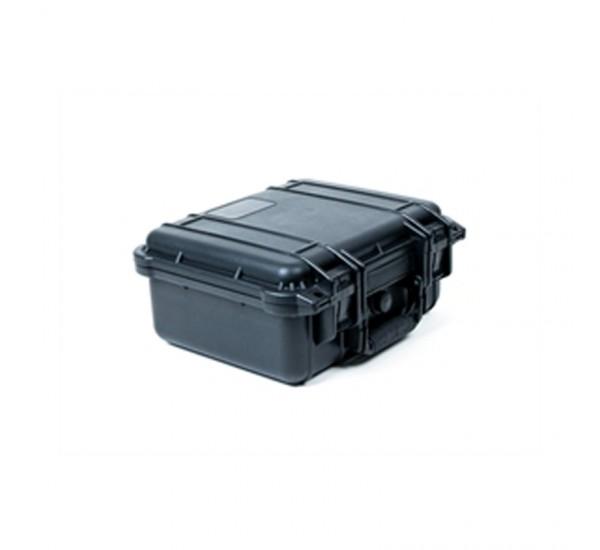 Куфар херметик с пяна Raven