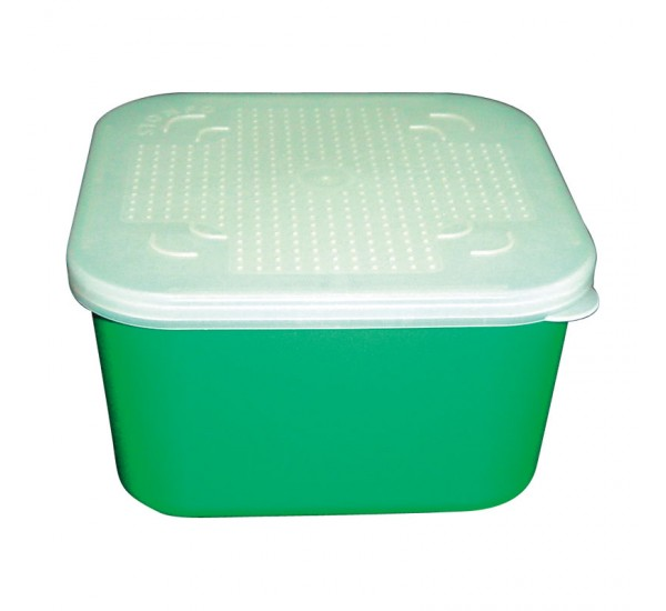 Кутия за стръв Stonfo 3 размера
