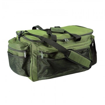 Сак CZ Carry-All Fishing Bag
