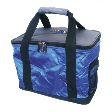 Хладилна чанта JVS Pro голяма