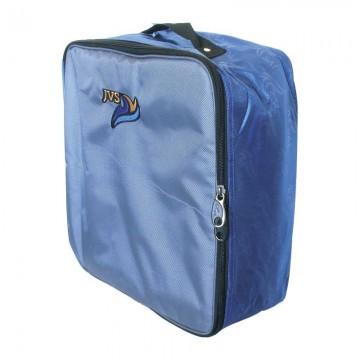 Хладилна чанта JVS Pro средна