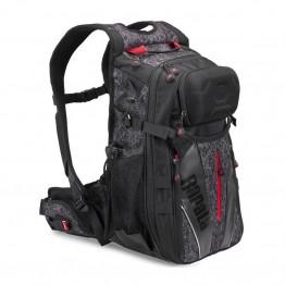 Раница Rapala Urban Back Pack