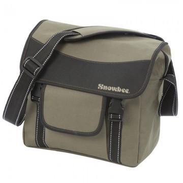 Чанта SB Fishing Bag