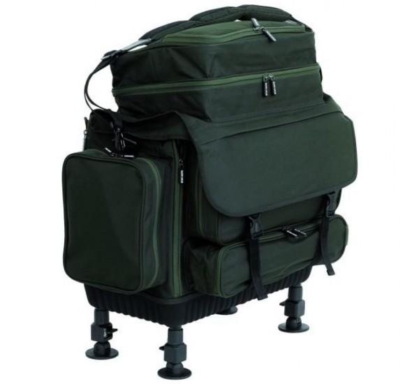 Мултифункционална чанта Starbaits Utility Bag