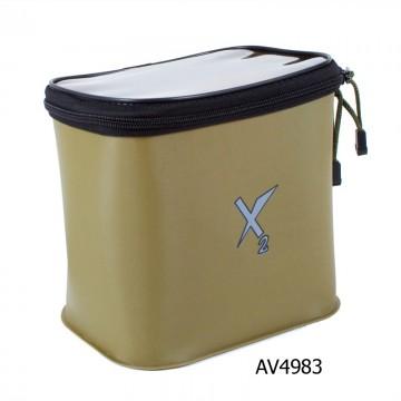 Чанта X2 EVA Dry accessoires bag