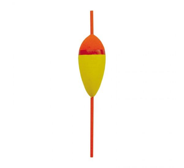 Плувка стиропор Bobi B2