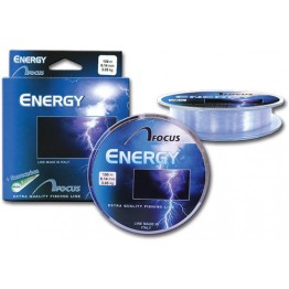 Монофилно влакно Focus Energy