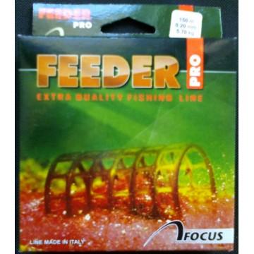 Монофилно влакно Focus Feeder
