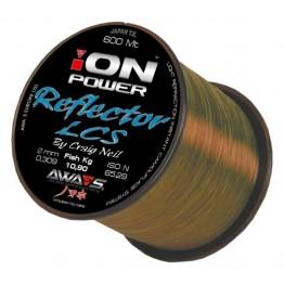 Монофилно Влакно Awas ION Power Reflector