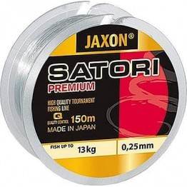 Монофилно влакно Jaxon Satori Premium 150m