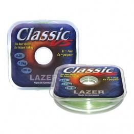 Lazer Classic 100m