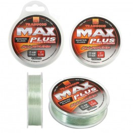 Монофилно влакно Trabucco Max Plus AllRound 150m
