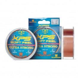Монофилно влакно Trabucco T-Force XPS Soft Feel 150m