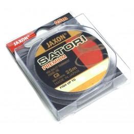 Монофилно влакно Jaxon Satori Premium 25m