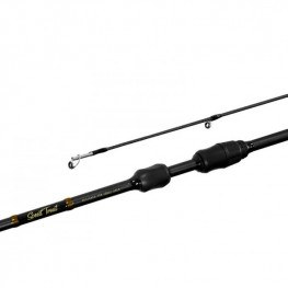 Въдица Delphin Speed Trout Area 180cm