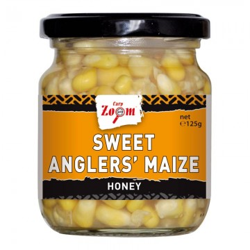 Царевица CZ Sweet Anglers Maize
