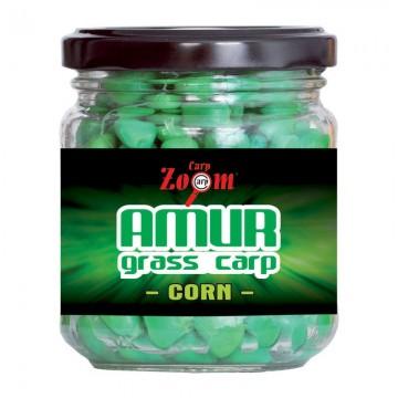 Царевица CZ Amur Grass Carp Corn
