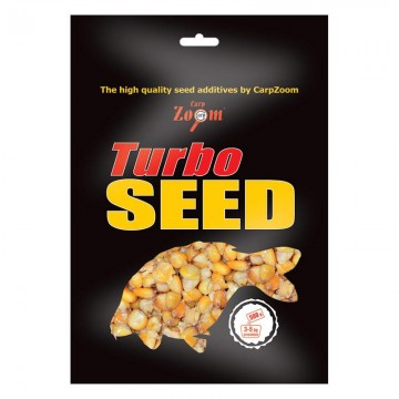 Семена CZ Turbo Seed